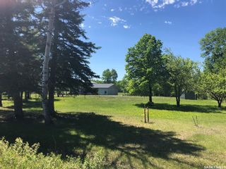 Photo 7: Recreation acreage North in Hudson Bay: Residential for sale (Hudson Bay Rm No. 394)  : MLS®# SK859623