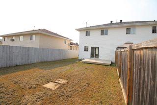 Photo 9: 5108 52 Avenue: Calmar House Half Duplex for sale : MLS®# E4256866