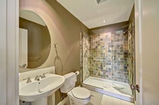 Photo 30: 7 9845 Eastside Road in Vernon: Okanagan Landing House for sale (North Okanagan)  : MLS®# 10094632