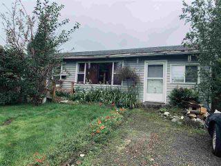 "Photo 1: 1385 MILBURN Avenue in Prince George: VLA House for sale in ""VLA"" (PG City Central (Zone 72))  : MLS®# R2492696"