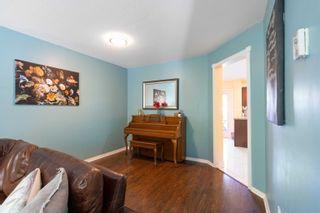 Photo 6: 25 23560 119 Avenue in Maple Ridge: Cottonwood MR Townhouse for sale : MLS®# R2616117