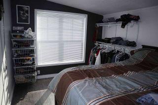 Photo 37: 48578 RR 24: Rural Leduc County House for sale : MLS®# E4237531