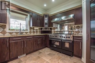 Photo 7: 720082 Range Road 82 in Wembley: House for sale : MLS®# A1138261