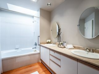 """Photo 30: 318 8520 GENERAL CURRIE Road in Richmond: Brighouse South Condo for sale in """"Queen's Gate"""" : MLS®# R2468714"""