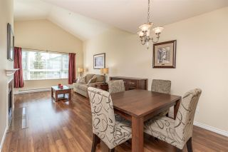 """Photo 15: 428 2980 PRINCESS Crescent in Coquitlam: Canyon Springs Condo for sale in """"Montclaire"""" : MLS®# R2565811"""