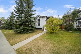 Photo 2: 33 Country Hills Drive NW in Calgary: Country Hills Detached for sale : MLS®# A1140748