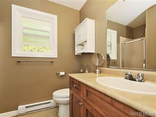 Photo 11: 2422 Twin View Dr in VICTORIA: CS Tanner House for sale (Central Saanich)  : MLS®# 650303