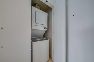"""Photo 12: 603 1225 RICHARDS Street in Vancouver: Downtown VW Condo for sale in """"Eden"""" (Vancouver West)  : MLS®# R2586394"""