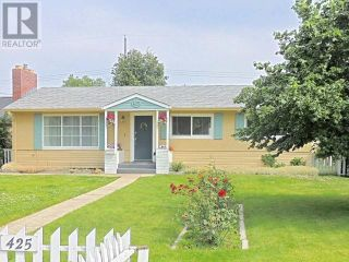 Photo 15: 425 DOUGLAS AVE in Penticton: House for sale