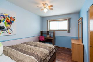 Photo 27: 27 West Avenue in Winnipeg: Westwood Residential for sale (5G)  : MLS®# 202108564