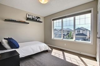Photo 34: 52 Chaparral Valley Terrace SE in Calgary: Chaparral Detached for sale : MLS®# A1121117