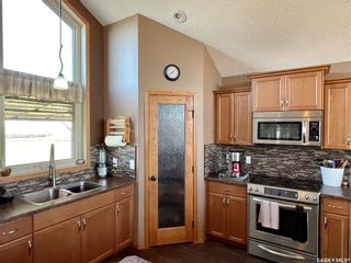 Photo 8: Buchan Acreage in Spiritwood: Residential for sale (Spiritwood Rm No. 496)  : MLS®# SK874044