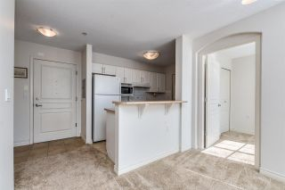 """Photo 13: 203 960 LYNN VALLEY Road in North Vancouver: Lynn Valley Condo for sale in """"BALMORAL HOUSE"""" : MLS®# R2566727"""