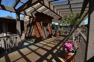 Photo 20: LA JOLLA Condo for sale : 2 bedrooms : 8850 Villa La Jolla Dr #307 in San Diego