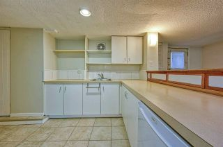 Photo 25: 2321 YEW Street in Vancouver: Kitsilano House for sale (Vancouver West)  : MLS®# R2593944
