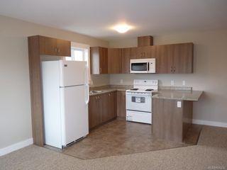 Photo 17: 2055 Stone Hearth Lane in Sooke: Sk Sooke Vill Core House for sale : MLS®# 656230