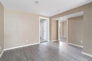 Photo 20: 6315 152 Avenue in Edmonton: Zone 02 House for sale : MLS®# E4246972