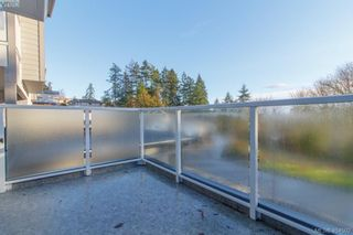 Photo 29: 316 Selica Rd in VICTORIA: La Atkins House for sale (Langford)  : MLS®# 803780