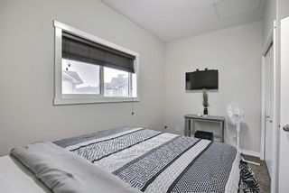 Photo 24: 116 SKYVIEW RANCH Road NE in Calgary: Skyview Ranch Row/Townhouse for sale : MLS®# A1078168