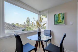Photo 16: 3026 Westdowne Rd in : OB Henderson House for sale (Oak Bay)  : MLS®# 827738