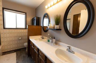 Photo 19: 4064 Wallace St in : PA Port Alberni House for sale (Port Alberni)  : MLS®# 877792