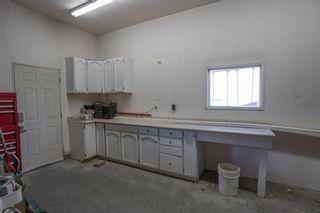 Photo 48: 6 Glenpatrick Road: Cochrane Detached for sale : MLS®# A1146547