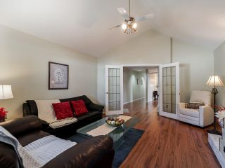 Photo 4: 5766 EASTMAN Drive in Richmond: Lackner House for sale : MLS®# R2489050