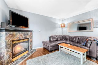 """Photo 12: 19 34332 MACLURE Road in Abbotsford: Central Abbotsford Townhouse for sale in """"IMMEL RIDGE"""" : MLS®# R2517517"""