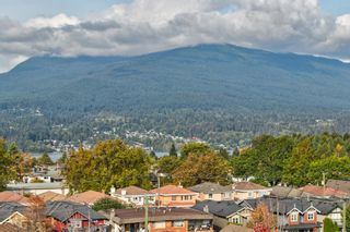 """Photo 20: 505 4310 HASTINGS Street in Burnaby: Willingdon Heights Condo for sale in """"UNION"""" (Burnaby North)  : MLS®# R2624738"""