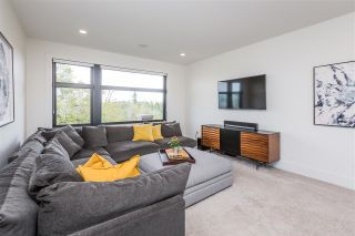 Photo 26: 3735 CAMERON HEIGHTS Place in Edmonton: Zone 20 House for sale : MLS®# E4224568