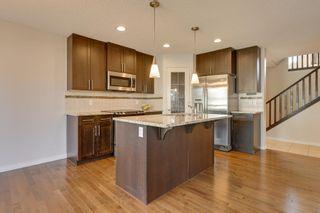 Photo 9: 9266 212 Street in Edmonton: Zone 58 House for sale : MLS®# E4249950