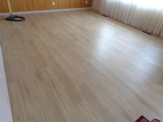 Photo 7: 4630 116 Avenue in Edmonton: Zone 23 House for sale : MLS®# E4237862