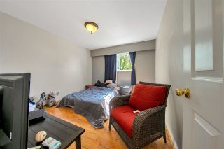 Photo 32: 2115 LONDON Street in New Westminster: Connaught Heights House for sale : MLS®# R2566850