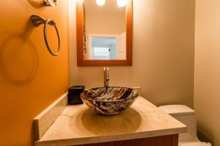 Photo 7: 1091 W 42ND AVENUE in Vancouver: South Granville House for sale (Vancouver West)  : MLS®# R2123718