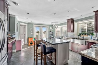 Photo 14: 2526 SE MARINE Drive in Vancouver: South Marine House for sale (Vancouver East)  : MLS®# R2556122