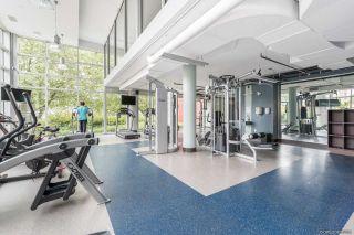 """Photo 17: 311 5311 CEDARBRIDGE Way in Richmond: Brighouse Condo for sale in """"RIVA"""" : MLS®# R2274613"""