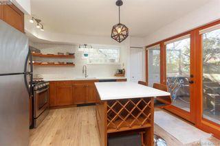 Photo 12: 1 727 Linden Ave in VICTORIA: Vi Fairfield West Condo for sale (Victoria)  : MLS®# 840554