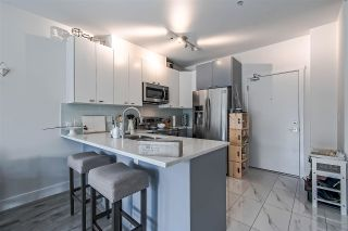 """Photo 9: 102 12310 222 Street in Maple Ridge: West Central Condo for sale in """"THE 222"""" : MLS®# R2347704"""
