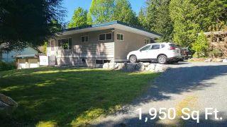Photo 35: 11387 284 Street in Maple Ridge: Whonnock House for sale : MLS®# R2585451