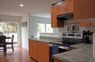 Photo 7: 2750 Arbour Lane in : La Mill Hill House for sale (Langford)  : MLS®# 863380