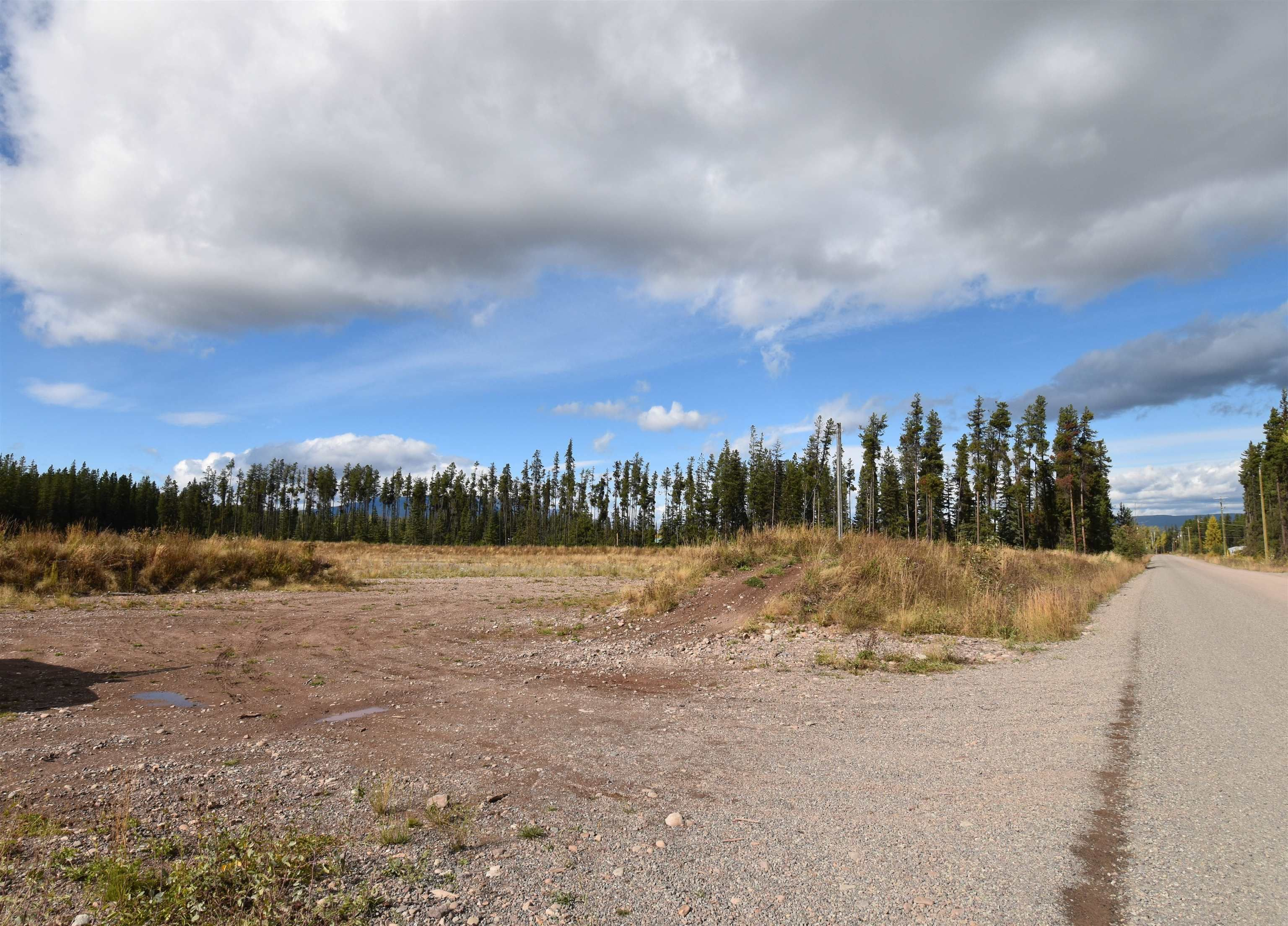 Main Photo: 10955 SKILLHORN Road: Telkwa Land Commercial for sale (Smithers And Area (Zone 54))  : MLS®# C8040361