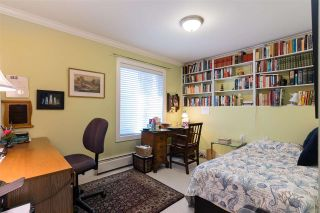 """Photo 21: 102 1266 W 13TH Avenue in Vancouver: Fairview VW Condo for sale in """"LANDMARK SHAUGHNESSY"""" (Vancouver West)  : MLS®# R2591227"""