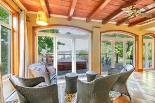 Photo 8: 155 Alders Ave in : GI Salt Spring House for sale (Gulf Islands)  : MLS®# 873039