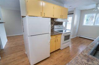 Photo 8: 54 5615 105 Street in Edmonton: Zone 15 Condo for sale : MLS®# E4227993