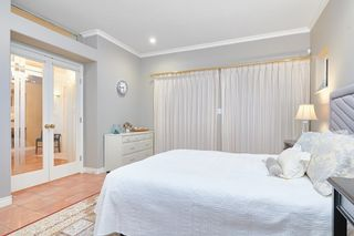 Photo 26: 4463 ROSS Crescent in West Vancouver: Cypress House for sale : MLS®# R2614391