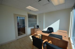 """Photo 5: 922 6081 NO. 3 Road in Richmond: Brighouse Office for sale in """"THREE WEST CENTRE"""" : MLS®# C8034629"""