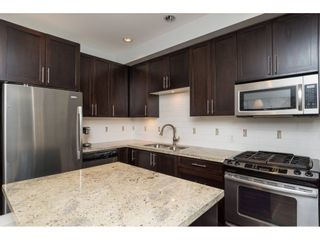 """Photo 8: 8 2929 156 Street in Surrey: Grandview Surrey Townhouse for sale in """"TOCCATA"""" (South Surrey White Rock)  : MLS®# R2214114"""