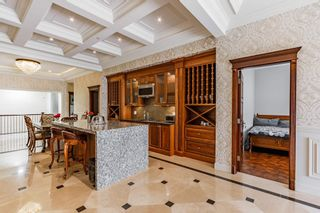 Photo 27: 4908 MARGUERITE Street in Vancouver: Shaughnessy House for sale (Vancouver West)  : MLS®# R2600352