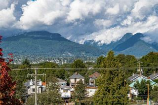 """Photo 12: 203 2556 E HASTINGS Street in Vancouver: Hastings Sunrise Condo for sale in """"L'Atelier"""" (Vancouver East)  : MLS®# R2516227"""