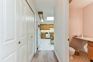 """Photo 5: 407 777 EIGHTH Street in New Westminster: Uptown NW Condo for sale in """"Moody Gardens"""" : MLS®# R2479408"""